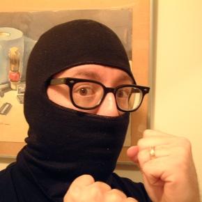 Podcast #14: NinjaSkillz