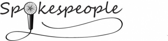 Spokespeople