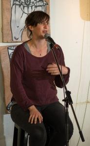 zoe-actual-cafe-march-2013