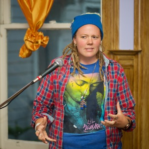 lauren-gregory_july-2013