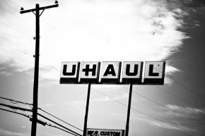 Podcast #65: Three Lesbians and aUhaul