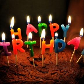 Podcast #85: BirthdaySurprise