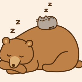 Hibernation Holiday Party — Goodbye,Spokesppl!
